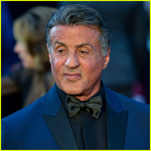 Sylvester Stallone Is Suing Warner Brothers For Fraud