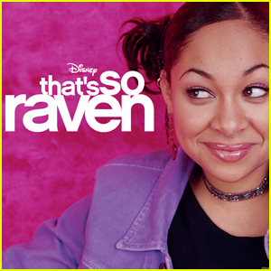 'That's So Raven' Spinoff Officially Picked Up By Disney Channel