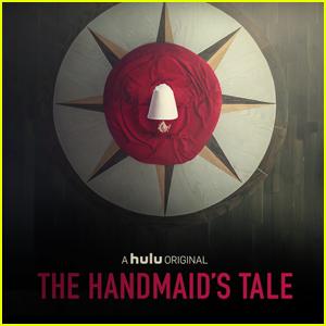 'The Handmaid's Tale' Premieres Tonight on Hulu - Full Cast List!