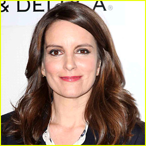 Tina Fey Slams White Women Who Regret Voting for Trump
