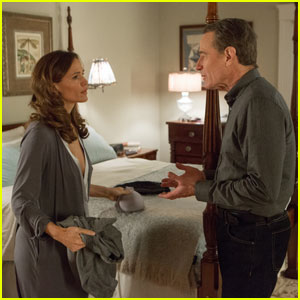 Jennifer Garner & Bryan Cranston Play a Married Couple in New 'Wakefield' Trailer - Watch Now!
