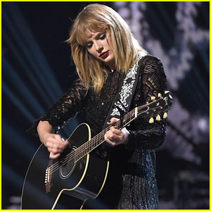 Where Has Taylor Swift Been? Source Reveals What She's Up To!