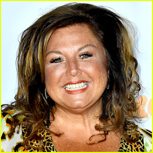 Abby Lee Miller Breaks Silence on Prison Sentence