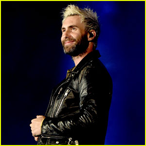 Watch Adam Levine & Maroon 5 Bring the Nostalgia at Wango Tango 2017! (Video)