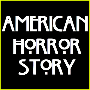 Ryan Murphy Teases Season 7 of 'American Horror Story'