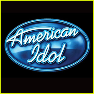 'American Idol' Reportedly Signs Deal With ABC For Reboot