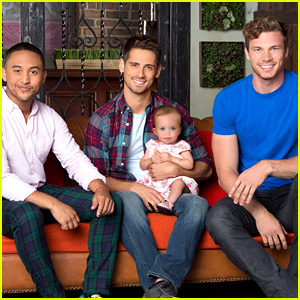 'Baby Daddy' Canceled by Freeform After Six Seasons