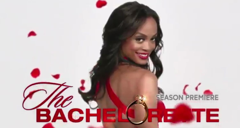 Bachelorette Reveals New Promo Ahead Of Cast Announcement Watch Now