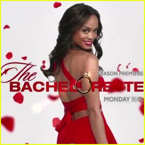 Bachelorette Reveals New Promo Ahead Of Cast Announcement