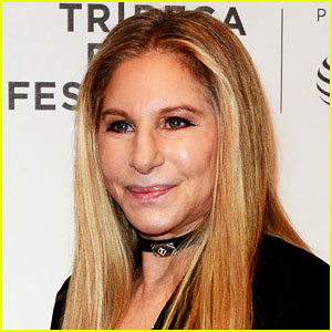Barbra Streisand Mourns Her Dog's Death with Touching Post