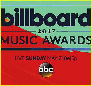 Billboard Music Awards 2017 - Winners List!
