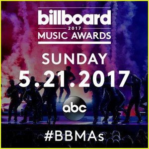 Billboard Music Awards 2017 - Refresh Your Memory on All the Nominees!