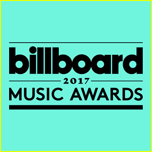 Billboard Music Awards 2017 - Live Stream Red Carpet Video!