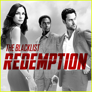 'The Blacklist: Redemption' Canceled by NBC, Ryan Eggold to Rejoin 'The Blacklist'