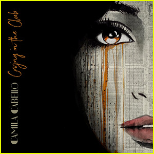 Camila Cabello: 'Crying in the Club' Stream, Lyrics, & Download - Listen Now!