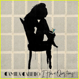 Camila Cabello: 'I Have Questions' Stream, Lyrics, & Download - Listen Now!