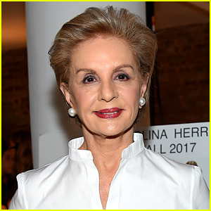 Carolina Herrera's Nephew Murdered After Kidnapping