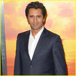 Cliff Curtis Signs on For Lead Role in Upcoming 'Avatar' Films
