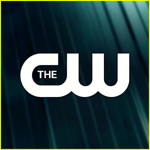 The CW Announces Fall 2017 Schedule