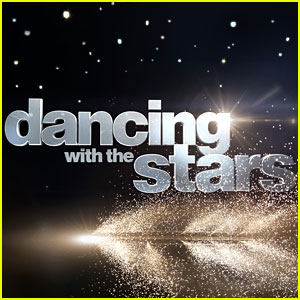 'Dancing With the Stars' 2017 Week 8 Recap - See the Scores!