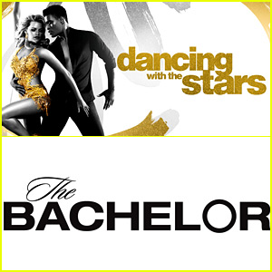 'Dancing With the Stars' & 'Bachelor' Spinoffs Headed to ABC!