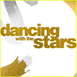 Who Won 'Dancing With the Stars' 2017? Season 24 Winner Revealed!