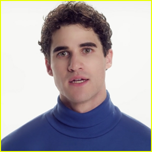 Darren Criss & Brother Chuck Premiere 'Every Single Night' Music Video - Watch Here!