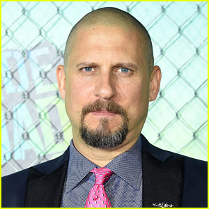 'Scarface' Reboot Movie Has David Ayer Attached as Director!
