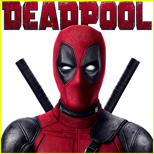 'Deadpool' Series Coming to FX From Donald Glover!