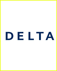 Brawl Breaks Out on Delta Flight & the Video Shows What Happened