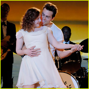 'Dirty Dancing' Remake Stays True to Original With One Big Addition!