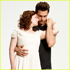 ABC's 'Dirty Dancing' Soundtrack - Stream & Download!