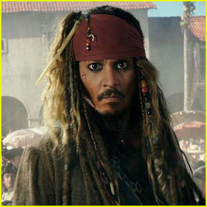 'Pirates of the Caribbean 5' Held For Ransom By Hackers, Disney Refuses to Pay (Report)