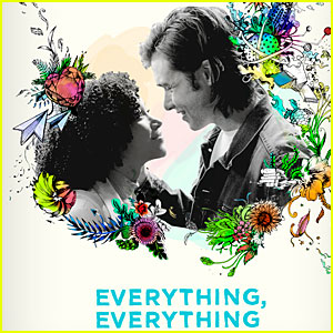 Is There an 'Everything, Everything' End Credits Scene?