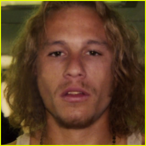 'I Am Heath Ledger' Documentary Debuts New Trailer - Watch Now