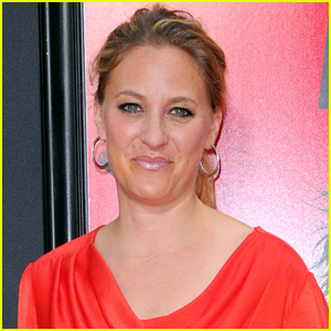 'OITNB' Actress Jamie Denbo Speaks Out After Being Told She Was Too Old For a Role