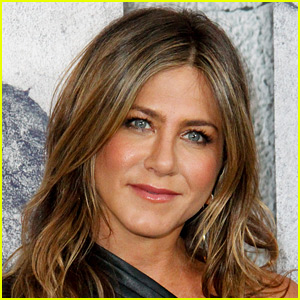 Jennifer Aniston Breaking News, Photos, and Videos | Just ...