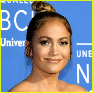 Jennifer Lopez's 'Bye Bye Birdie' Live Musical Pushed to 2018