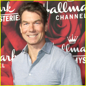 Jerry O'Connell Knew He Wasn't Going to Be Kelly Ripa's 'Live' Co-Host