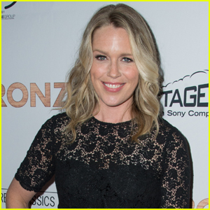 'Playing House' Star Jessica St. Clair Reveals Private Breast Cancer Battle in Touching Essay