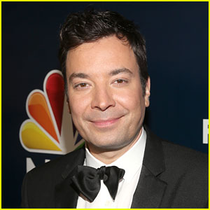 Jimmy Fallon Responds to Alcohol Abuse Rumors & His Poorly Received Donald Trump Interview