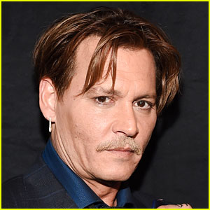 Johnny Depp Joins Cast of Dark Comedy 'King of the Jungle'