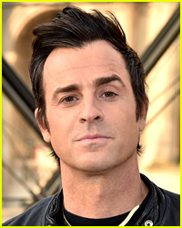 Justin Theroux Sues Neighbor Over Home Renovations