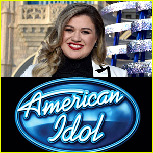Is Kelly Clarkson Returning to 'American Idol' As a Judge? Sources Say...