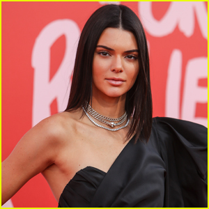 Kendall Jenner Is The Newest 'Adidas' Ambassador!