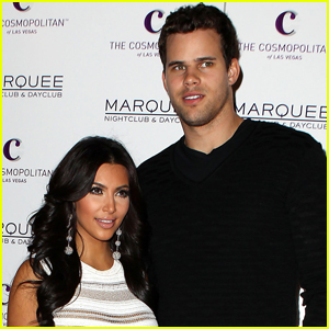 Kim Kardashian Reveals When She Knew Her Marriage to Kris Humphries Wouldn't Work