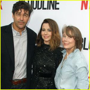 Kyle Chandler & 'Bloodline' Cast Premieres Third & Final Season