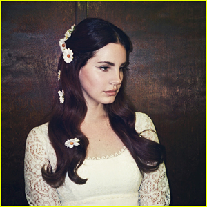 Lana Del Rey: 'Coachella - Woodstock In My Mind' Stream, Lyrics & Download - Listen Here!