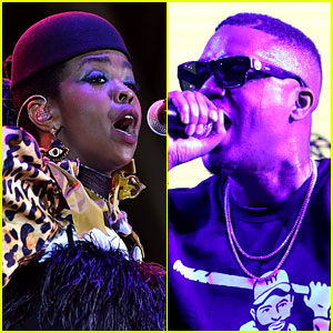 Lauryn Hill & Nas Announce Tour Dates for 2017!