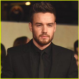 Liam Payne Teases New Song With Migos on Instagram - Listen Now!